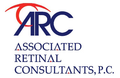 Associated Retinal Consultants
