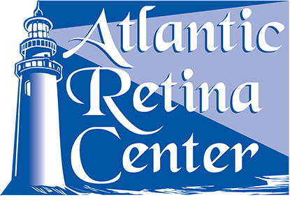 Atlantic Retina Center