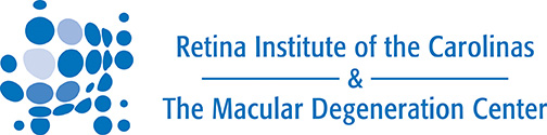Retina Institute of the Carolinas