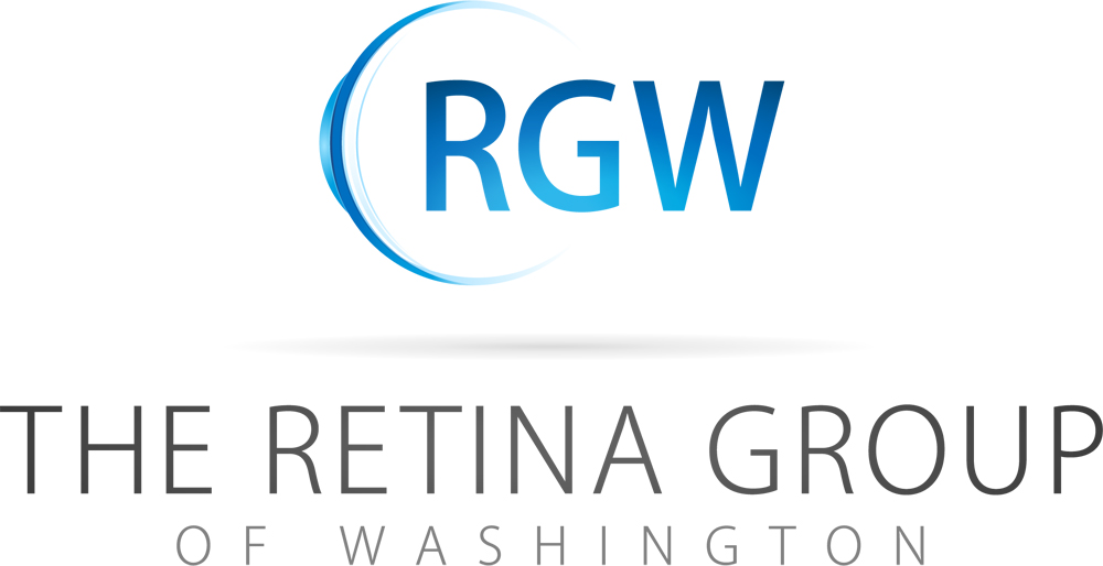 The Retina Group of Washington