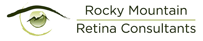 Rocky Mountain Retina Consultants
