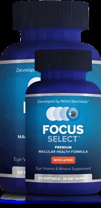 Cognitive enhancer side effects image 12