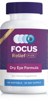 Focus Relief<sup>™</sup>