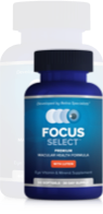 Focus Select<sup>®</sup>